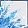 Морозные духи 2021