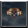 Изменения в игре: усиление кольца ДП, исправление проблем и правки интерфейса