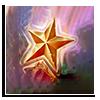 Изменение в игре: бои питомцами